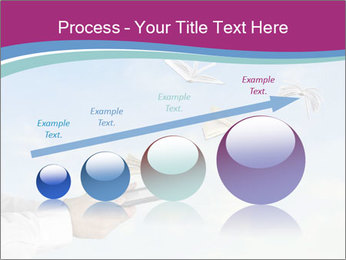 0000081681 PowerPoint Template - Slide 87