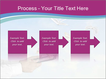 0000081681 PowerPoint Templates - Slide 88