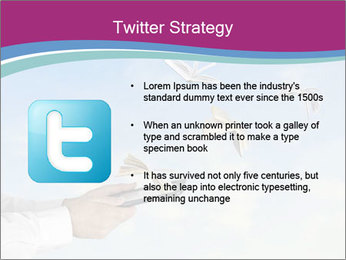 0000081681 PowerPoint Templates - Slide 9