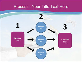 0000081681 PowerPoint Templates - Slide 92