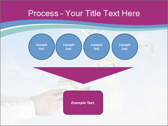 0000081681 PowerPoint Templates - Slide 93