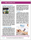 0000081681 Word Templates - Page 3