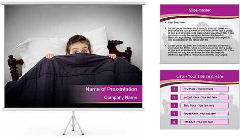0000081682 PowerPoint Template