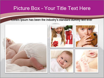 0000081682 PowerPoint Templates - Slide 19