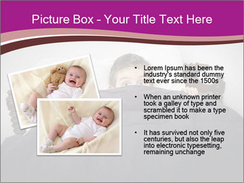0000081682 PowerPoint Templates - Slide 20
