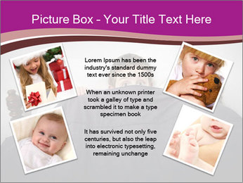 0000081682 PowerPoint Templates - Slide 24