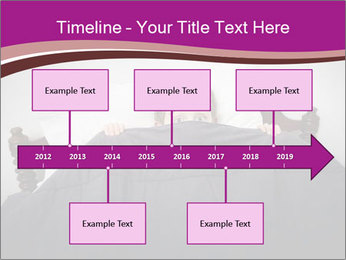 0000081682 PowerPoint Templates - Slide 28