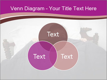 0000081682 PowerPoint Templates - Slide 33