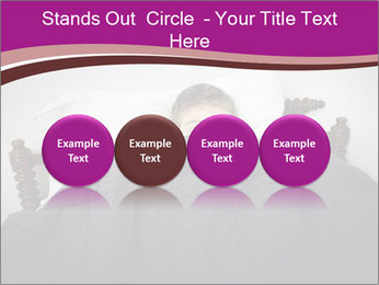 0000081682 PowerPoint Templates - Slide 76