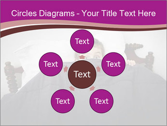 0000081682 PowerPoint Templates - Slide 78