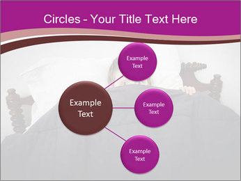 0000081682 PowerPoint Templates - Slide 79