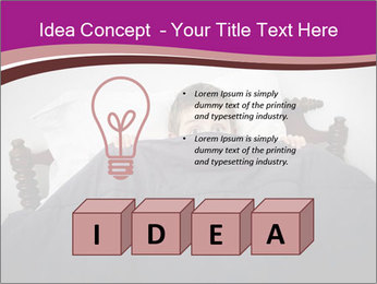 0000081682 PowerPoint Templates - Slide 80