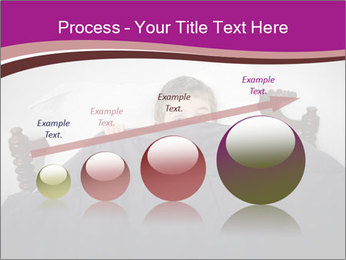 0000081682 PowerPoint Templates - Slide 87