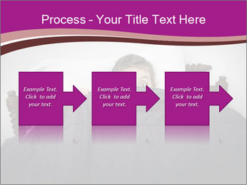 0000081682 PowerPoint Templates - Slide 88