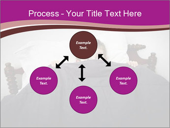 0000081682 PowerPoint Templates - Slide 91
