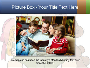 0000081683 PowerPoint Template - Slide 15