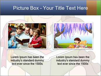 0000081683 PowerPoint Template - Slide 18