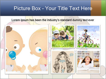 0000081683 PowerPoint Template - Slide 19