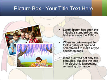 0000081683 PowerPoint Templates - Slide 20