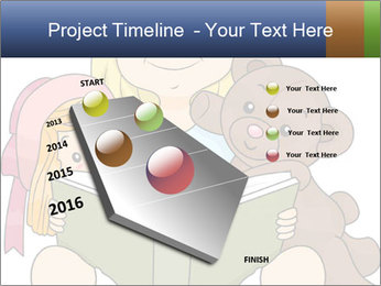 0000081683 PowerPoint Template - Slide 26