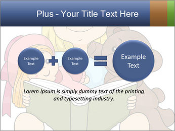 0000081683 PowerPoint Template - Slide 75