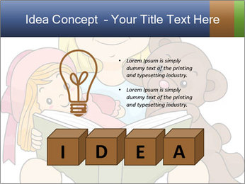 0000081683 PowerPoint Template - Slide 80
