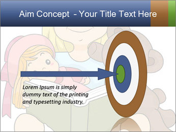0000081683 PowerPoint Template - Slide 83