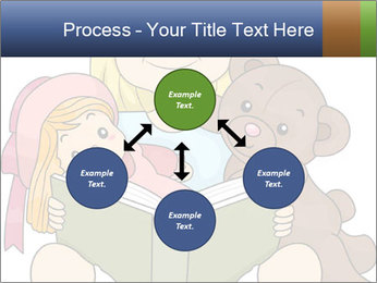 0000081683 PowerPoint Template - Slide 91