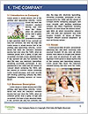 0000081683 Word Template - Page 3