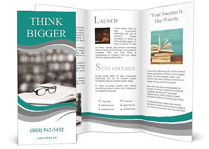 0000081684 Brochure Template