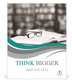 0000081684 Poster Template