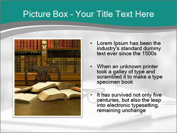 0000081684 PowerPoint Templates - Slide 13