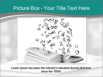 0000081684 PowerPoint Templates - Slide 15
