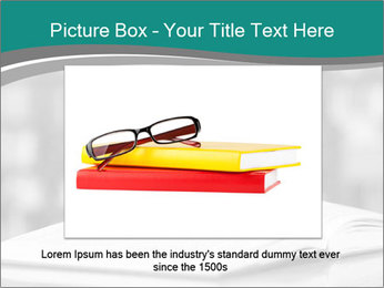 0000081684 PowerPoint Templates - Slide 16