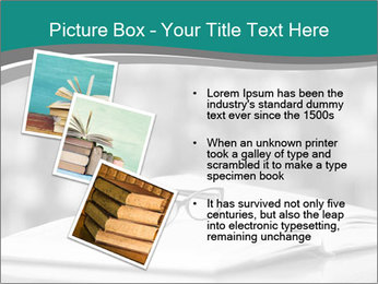 0000081684 PowerPoint Template - Slide 17