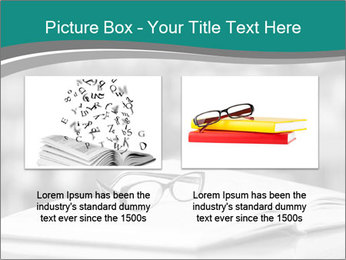 0000081684 PowerPoint Template - Slide 18