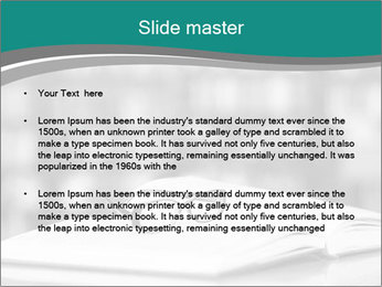 0000081684 PowerPoint Template - Slide 2