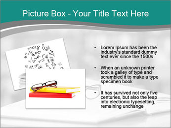 0000081684 PowerPoint Templates - Slide 20