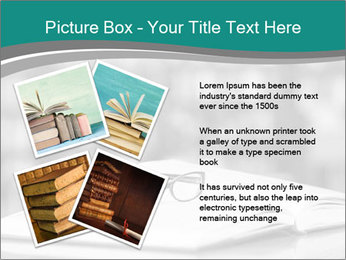 0000081684 PowerPoint Templates - Slide 23