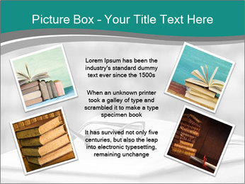 0000081684 PowerPoint Template - Slide 24