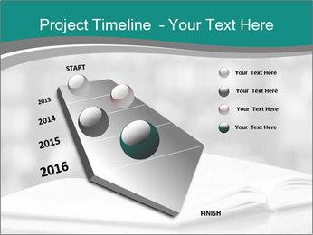 0000081684 PowerPoint Templates - Slide 26