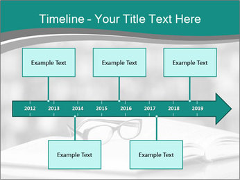 0000081684 PowerPoint Template - Slide 28