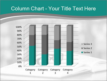 0000081684 PowerPoint Template - Slide 50