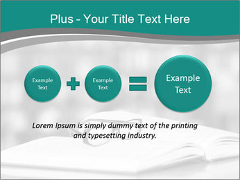 0000081684 PowerPoint Template - Slide 75