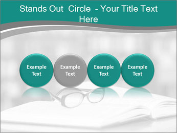 0000081684 PowerPoint Template - Slide 76