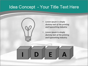 0000081684 PowerPoint Template - Slide 80