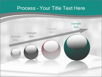 0000081684 PowerPoint Template - Slide 87