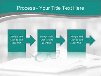 0000081684 PowerPoint Templates - Slide 88
