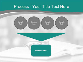 0000081684 PowerPoint Template - Slide 93