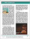0000081684 Word Templates - Page 3